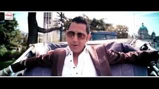Carry On Jatta - Title Song - Gippy Grewal - Full HD - Brand New Punjabi Songs width=