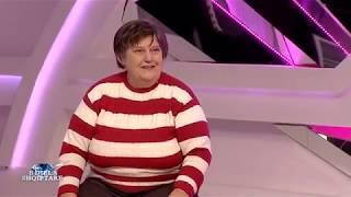 getlinkyoutube.com-E diela shqiptare - Ka nje mesazh per ty! (01 nentor 2015)