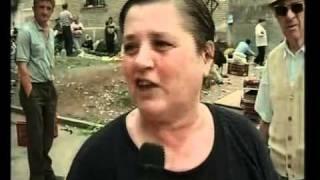 getlinkyoutube.com-rrahjet e grave.mp4