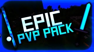 getlinkyoutube.com-EPIC Minecraft PvP Texture Pack - BEAST PACK + Low Fire, Custom, Smooth | NoHacksJustPing