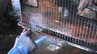 getlinkyoutube.com-radiator repair 2