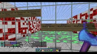 getlinkyoutube.com-Servidor de Minecraft 1.5.2 Full PvP (Pirata , Original)