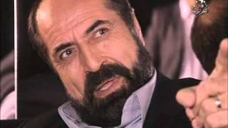 getlinkyoutube.com-مسلسل التركي دموع الورد