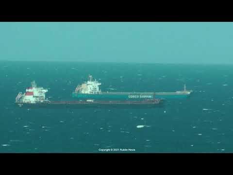 Click to view video AM BUCHANAN & HONG YUAN GIJON HD 12 14 2021