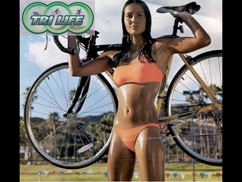 How To Choose Your First Bike:  Road vs. Triathlon, New vs. Used