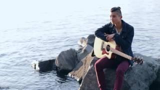 Wherever you are - One Ok Rock (Cover) | Kenta Dedachi