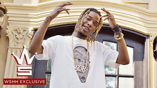 "getlinkyoutube.com-Juugman aka Yung Ralph ""Act A Fool"" Feat. Fetty Wap (WSHH Exclusive - Official Music Video)"