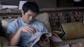 getlinkyoutube.com-Good gay new movie Thailand  Love Story English Sub 2015   good movie gay thai HOT HD