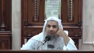 getlinkyoutube.com-تفسير سورة مريم 16- الشيخ عبد السلام البسيوني