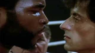 getlinkyoutube.com-ROCKY TRIBUTE -- EYE OF THE TIGER