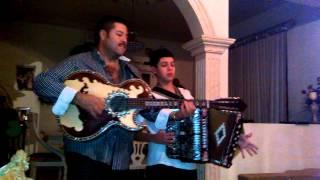 getlinkyoutube.com-Tu Condena- Cornelio Vega y Cornelio Vega Jr