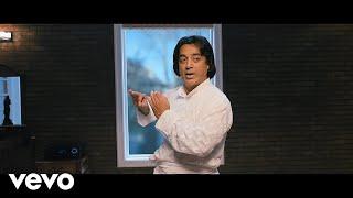 Vishwaroopam - Unnai Kaanadhu Naan Video   Kamal Haasan