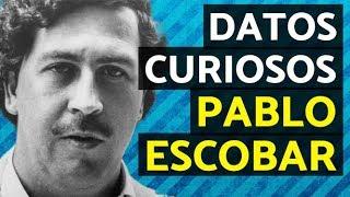 getlinkyoutube.com-Lo Que No Sabia de Pablo Escobar