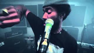 Skotch Davis - O.M.G. (Shock the World)