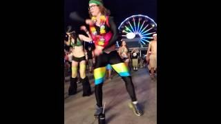 getlinkyoutube.com-edc 2014 las vegas tectonic dancing