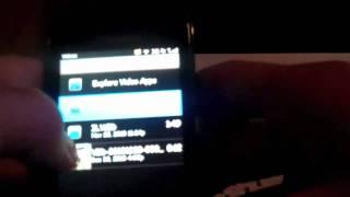 getlinkyoutube.com-blackberry torch problems
