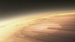 getlinkyoutube.com-Kerbal Space Program Real Solar System #14 Марс и Марсианин