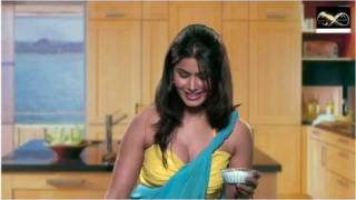 getlinkyoutube.com-Savita bhabhi ke Sexy Solutions on Creamy White Curd