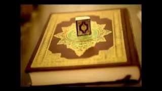 getlinkyoutube.com-احمد العجمي - سورة ال عمران كامله