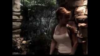 getlinkyoutube.com-Playboy Mansion Tour With Jennifer Walcott & Stephanie Heinrich!