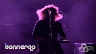 getlinkyoutube.com-My Morning Jacket - Touch Me I'm Going To Scream, Part 2 - Bonnaroo 2011 (Official) | Bonnaroo365