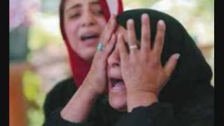 عباس جيجان _ احلى قصيده للام.wmv