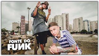 getlinkyoutube.com-MC Pedrinho JR e MC CB - Desabafo (Clipe Oficial)
