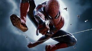 getlinkyoutube.com-طريقة تحميل و تثبيت لعبة the amazing spider man