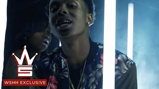 Rich The Kid - What You Talmbout