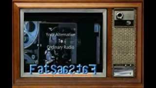 Fatsa Fatsa Tv Show Your Alternative To Ordinary Radio (3)
