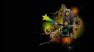 getlinkyoutube.com-Years and Years - King (Gryffin Remix) Lyrics