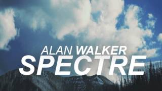 getlinkyoutube.com-Alan Walker - Spectre