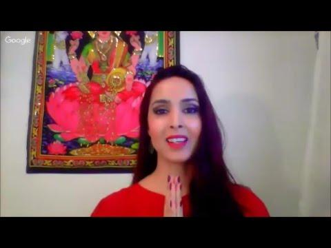Goddess Meditation: Healing All Women