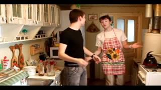 "getlinkyoutube.com-""Мистер Университет 2012"" - Дмитрий Яшин"