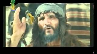 getlinkyoutube.com-Mukhtar Nama Episode 28 Urdu www.LiveAzadari.com