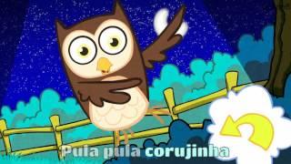 """getlinkyoutube.com-Canções Infantis Turma da Vaquinha """"A vaquinha faz mu mu"""""""