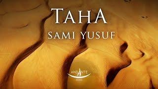 getlinkyoutube.com-Sami Yusuf – Taha