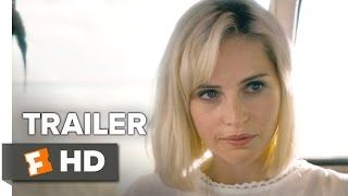 Collide Official Trailer