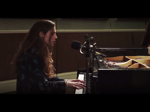 Birdy - 'The A Team' (Ed Sheeran Cover)