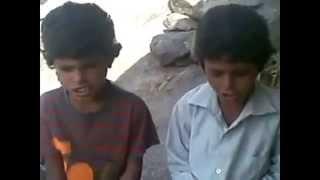 getlinkyoutube.com-مواهب يمنية إبداع عرب ايدول اليمن