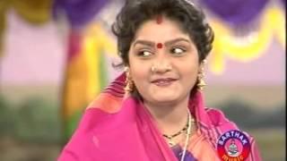 Jeje Tume Micha Kahila Part1