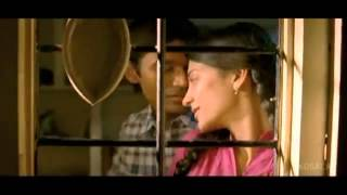 Kannazhaga 3 Video Song HD by Chillax Shruti