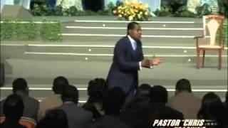 Who is Pastor Choolwe? width=