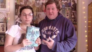 RVM: Uncle Tommy visits & the TARGET Special Addition Book!