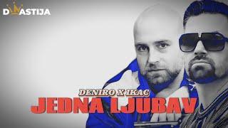 getlinkyoutube.com-Deniro ft. Ikac - Jedna Ljubav