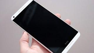 getlinkyoutube.com-تعرف بالعربي على هاتف إتش تى سى الجديد ديزاير HTC Desire 620 | السعر والمواصفات والمميزات