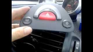 getlinkyoutube.com-Come sostituire illuminazione riscaldamento smart 450