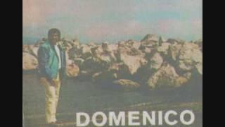 getlinkyoutube.com-Domenico Rufino Mieze E Scale