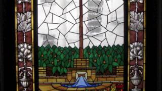 getlinkyoutube.com-Kunstglaserei Graw & Meibert