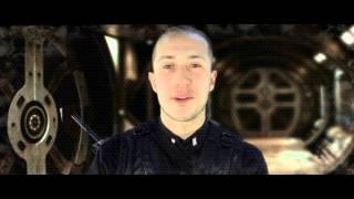 getlinkyoutube.com-Stargate Universe: Distant Hope (Full Film)